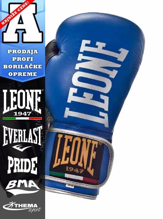 ATLAS sport - prodaja profesionalne borilačke opreme