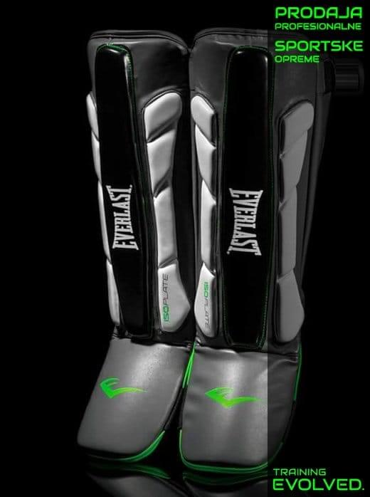 ATLAS sport - prodaja profesionalne sportske opreme - EVERLAST