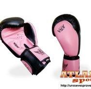 0030_boxing_gloves_top_tien_pu_blk_pink_back4