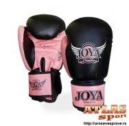 rukavice za boks zenske joya