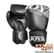 boks rukavice joya thai