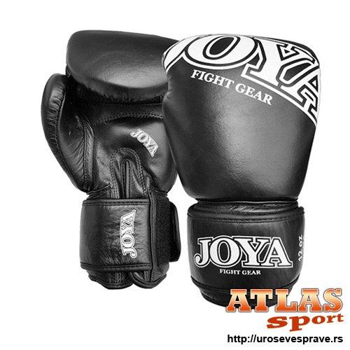 boks rukavice joya thai