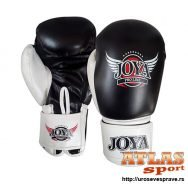 rukavice za trening joya