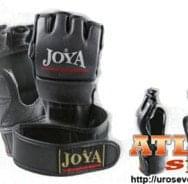 Rukavice za MMA Pro line - slika 2 - proizvodnja Joya