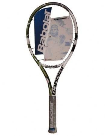 Teniski reket - proizvođač Babolat