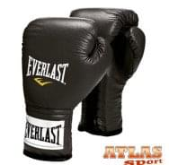 everlast rukavice