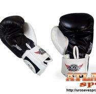 joya rukavice za boks top tine