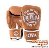 rukavice za boks joya