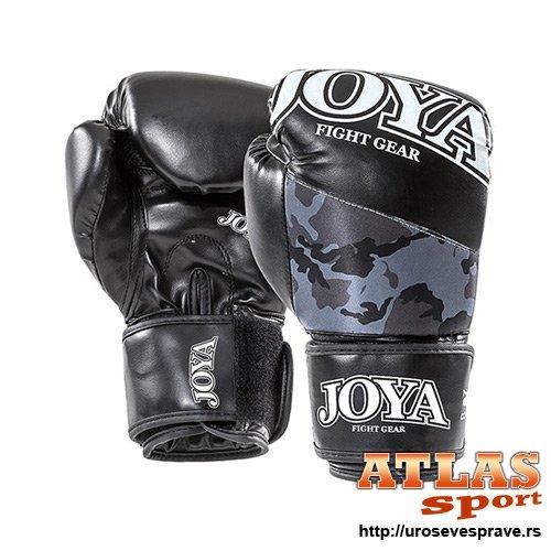 rukqvice za boks joya camo black