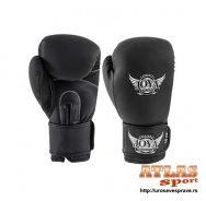 joya rukavice za boks