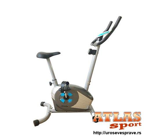 thema sport 5008