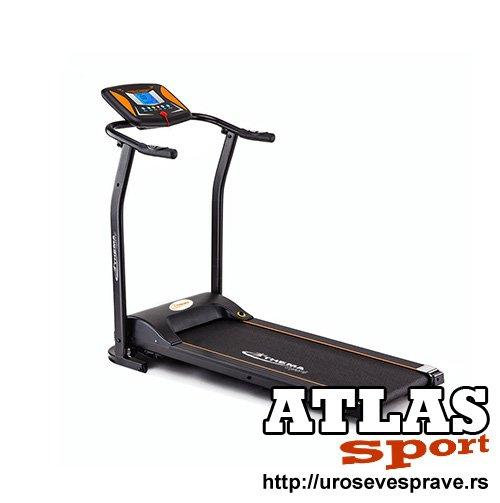 Traka za trčanje Thema Sport TS 502