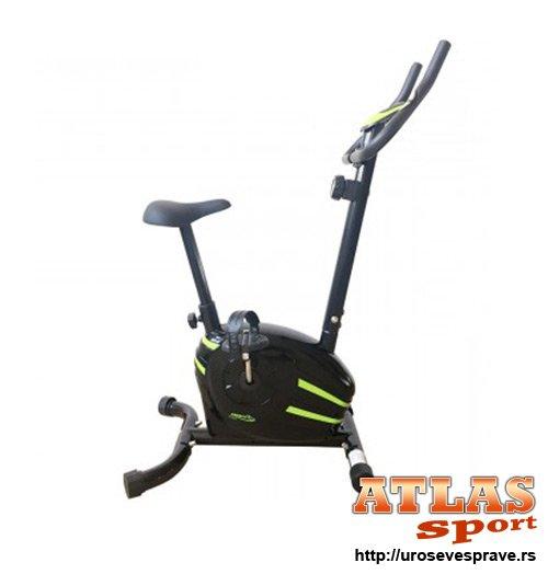 Thema-Sport-Sobni-Bicikl-Model-508-B-1