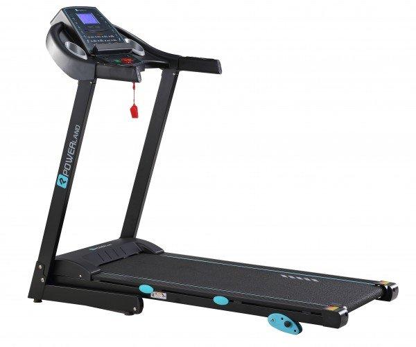 Traka za trčanje Thema sport TS 431
