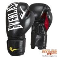 everlast sparing rukavice