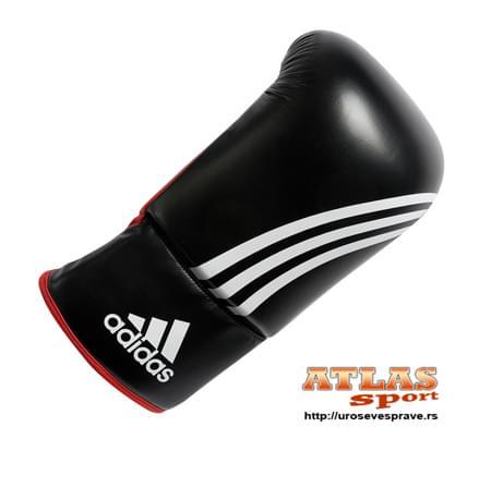 ADIDAS-rukavice-za-dzak-1