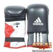 Adidas-rukavice-za-džak