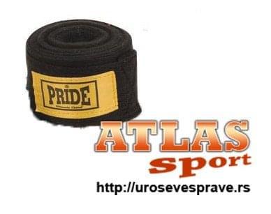 Bandažeri za boks - 5m - Proizvođač Pride