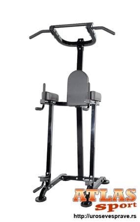 basic-trainer-pb-t13