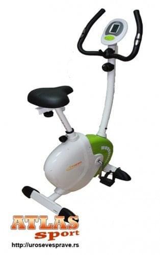 Sobni Bicikl - proizvođač Thema sport - Šifra B23900C-1