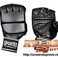 Oprema za boks - veliki izbor - Niske cene  743ac4c843
