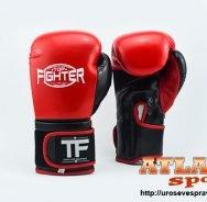 rukavice za boks carbon