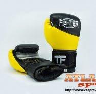 rukavice za boks impact