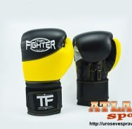 rukavice za boks top fighter