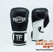 rukavice za boks top fighter