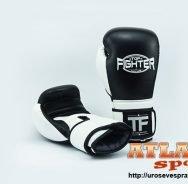 rukavice za boks pro max