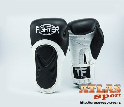 rukavice za boks ultimate fighter