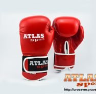 rukavice za boks pro 1