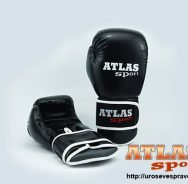 rukavice za boks