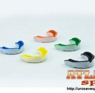 ultra sok guma za zube