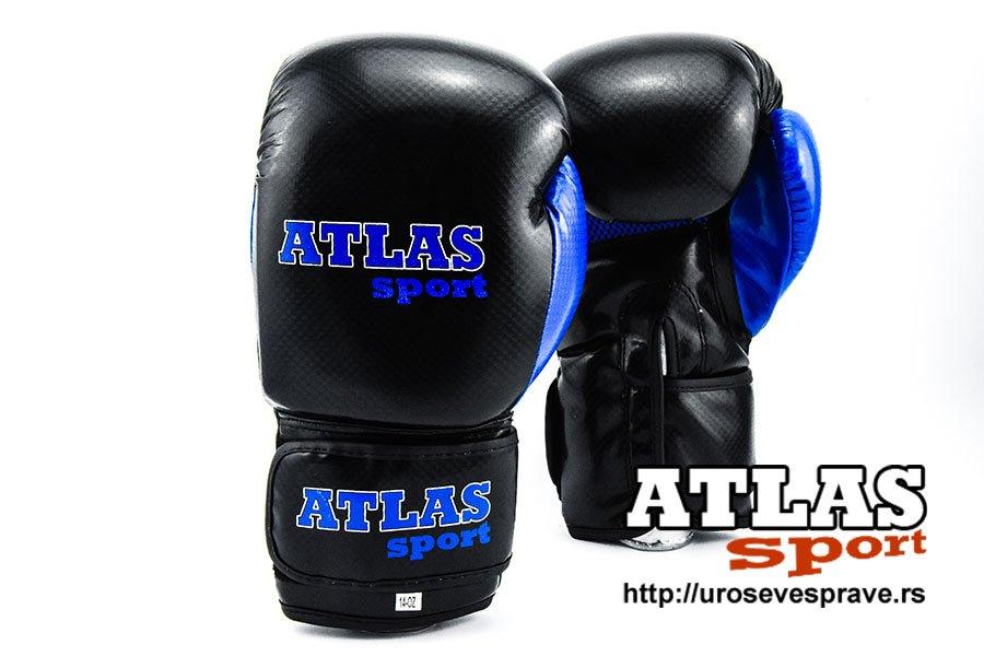 rukavice za boks i kik boks