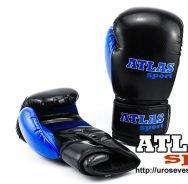 rukavice za boks carbon atlas