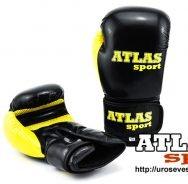 rukavice za kik boks