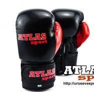 rukavice za boks atlas sport
