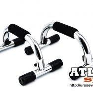 rucke za sklekove aluminijumske