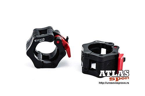flip lock osigurac