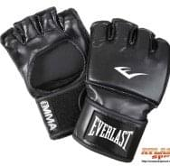 EVERLAST-MMA