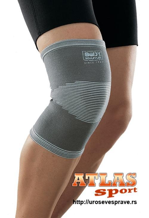 Elastični-steznik-za-koleno