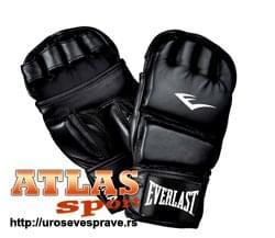 Everlas rukavice za MMA