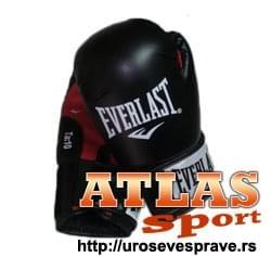 Everlast boks rukavice za sparing