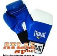 Everlast profi rukavice za boks