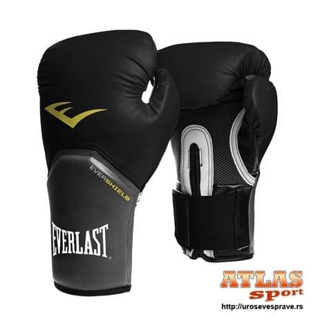 Everlast-rukavice-za-boks-ELITE-PRO-STYLE-black