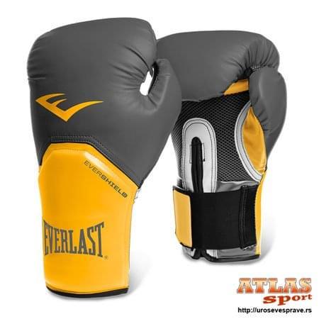 Everlast_Pro_Style_Elite_Training_Gloves_Grey_Yellow__28730.1424969171.1280.1280
