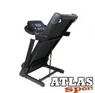 traka za trcanje thema sport f60