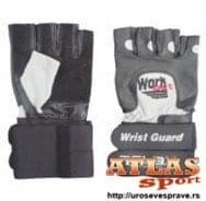 Fitnes-rukavice-sa-ojačanim-steznikom-RELAX