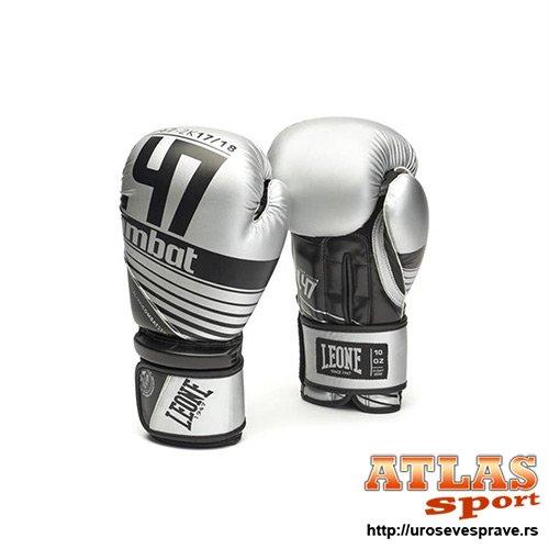 Rukavice za boks GN067